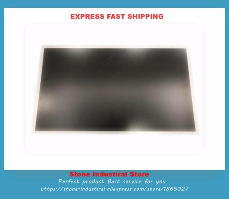 New Original 15 Inches AA150XN03 LCD SCREEN
