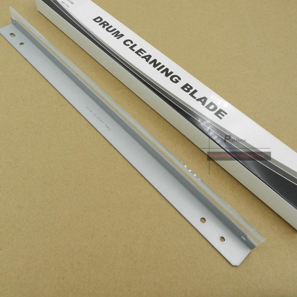 Nuevo estilo clásico B234-3564 tambor cuchilla de limpieza para Ricoh 9000, 1100, 1350, 906, 1106, 1356, 907, 1107 copiadora 1357 piezas de puntos de venta