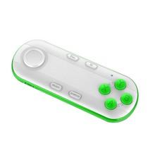 Manette de jeu Android sans fil, jeu sans fil Bluetooth, manette de télécommande pour PC, Ebook TV