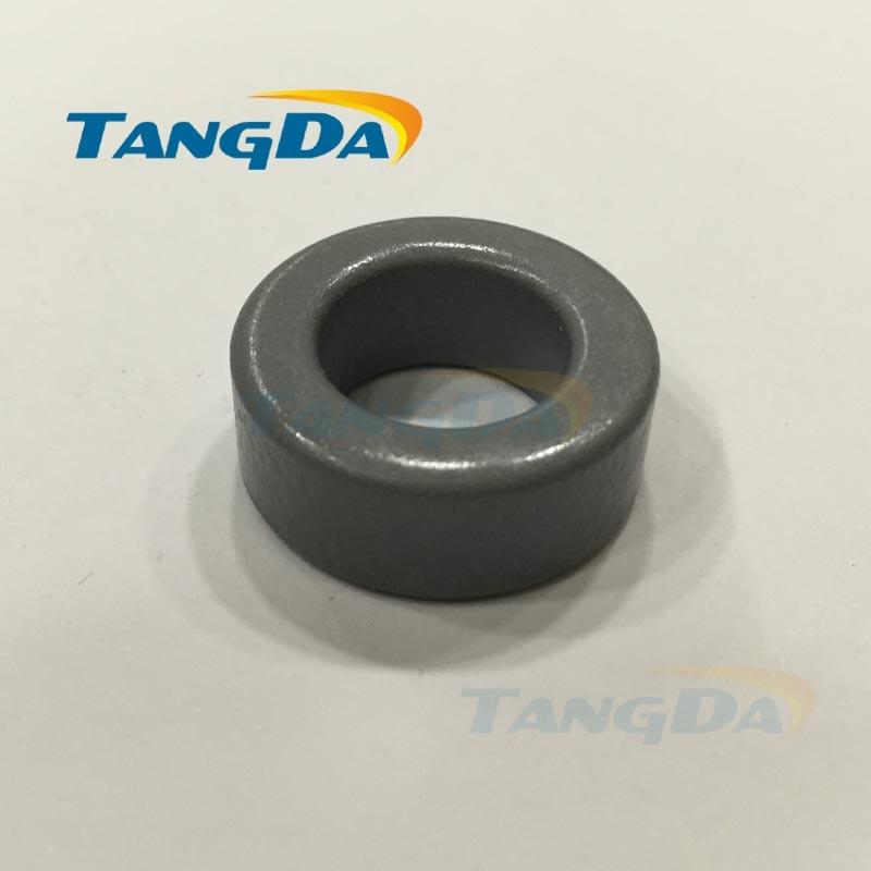 Tangda MPP ядер 5310A2 5310 A2 23*14*8 мм SMPS RFI молипермаллой порошок