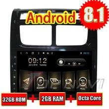 "Topnavi 9 ""Octa Core Android 8,1 PC GPS para KIA SPORTAGE 2007, 2008, 2009, 2010, 2011, 2012, 2013, 2014, 2015, 2016 Multimedia SIN DVD"