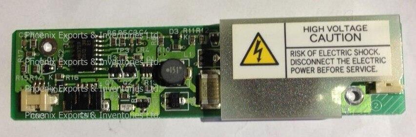 Оригинальный NL6448BC33-46 инвертор TDK 104PWCR1-B