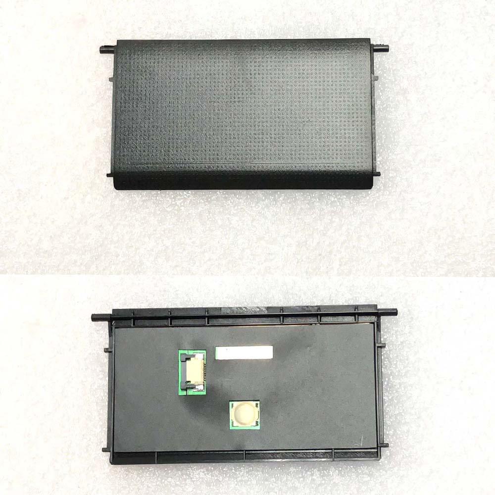 Brand New Original Laptop Touchpad for Lenovo Thinkpad X220 X220i X230 X230i Series Genuine X230 Tou