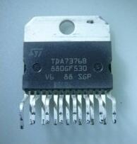 10 шт./лот TDA7376B TDA7376