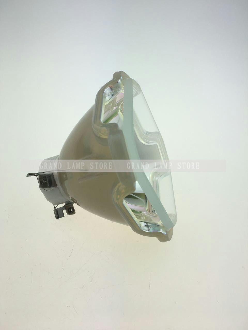 Reemplazo Original de la lámpara de bombilla desnuda LMP-F330 para los proyectores SON Y VPL-FX51, FX52, FX52L, VPL-FX52, VPL-FX52L, VPL-PX51. Happybate