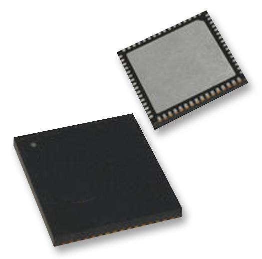 1 pçs/lote RTM880N-793 RTM880N QFN-64 Em Estoque
