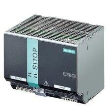 SITOP – alimentation électrique stabilisée modulaire 20, entrée 120/230 V AC, sortie 24 V DC/20 A