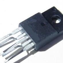 Original 10 pcs/lot 5Q0765RT 5Q0765 TO-220F-5 Switching power supply control module IC ...