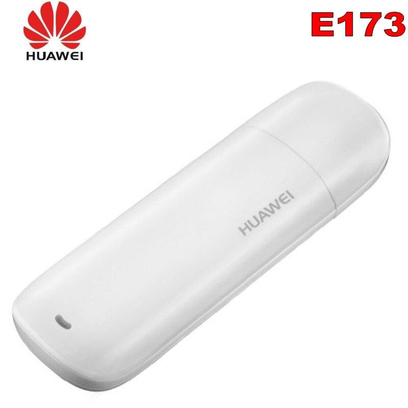 christophe chevallier wcdma umts deployment handbook Original unlocked Huawei E173 7.2M Hsdpa USB 3G Modem dongle stick UMTS WCDMA 900/2100MHz