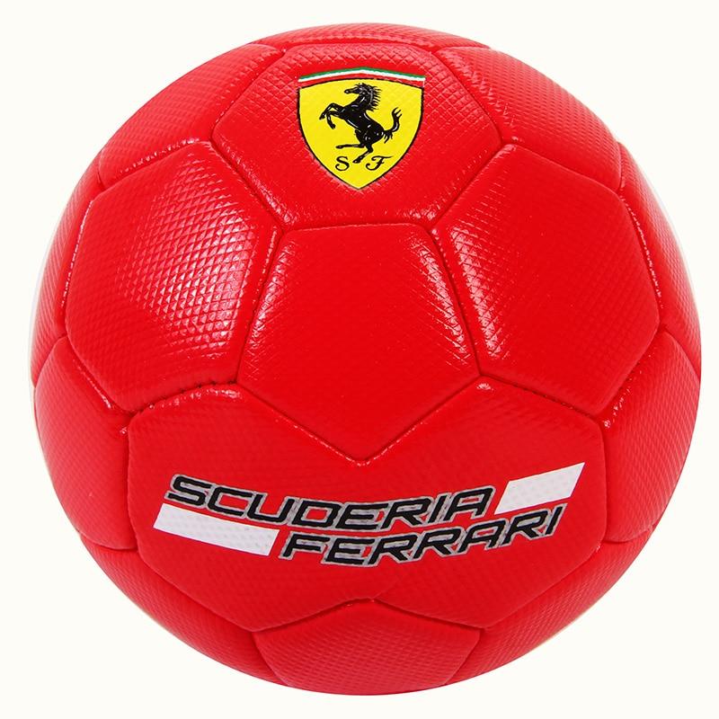 Футбольный мяч, размер 2, игровой мяч, тренировочный футбольный мяч мини-мяч для улицы, размер 2, футбольные мячи для детей 3-6 лет