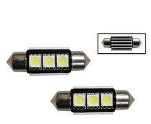 Résistance à charge intégrée   2 pièces * sans erreur 3 SMD 5050 1.50