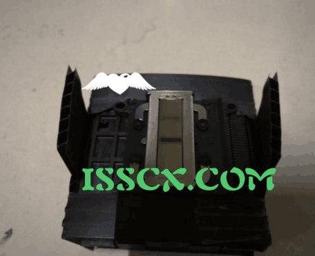 Refurbished cabeza de impresión para EPSON WF-2531 WF-2530 ME303 XP302 305, 402 de 405 WF2010 2510 XP245 XP247 XP430 xp446 XP411