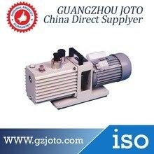 0.75kw 로터리 베인 진공 펌프 2XZ-6