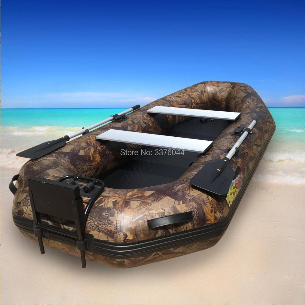 Goethe 300 см длина 4 человек дрейфующий надувной лодки/рыбацкая лодка/ПВХ лодка/резиновая лодка