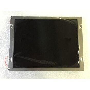 for Mitsubishi 8.4 inch AA084VC03 LCD Screen Display Panel 640(RGB)*480 31Pins