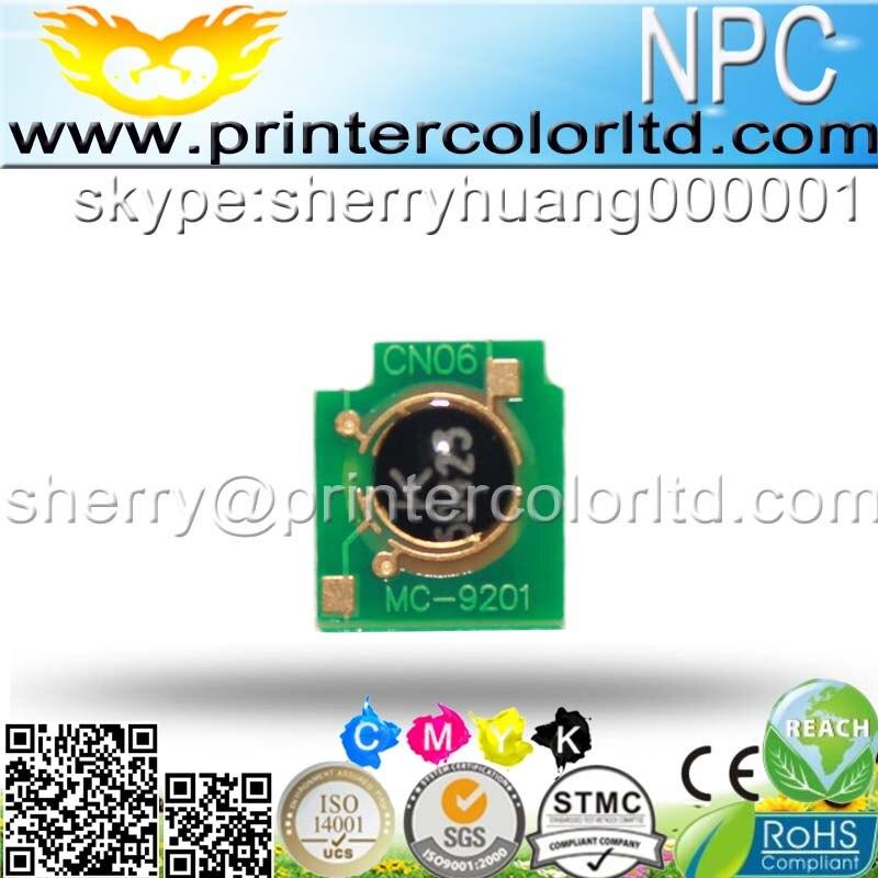 Q6000A 6470A Q6001A 6471A Q6003A 6473A láser chip del cartucho para Hp 1600, 2600, 2605, 3600 CM1015 CM1017