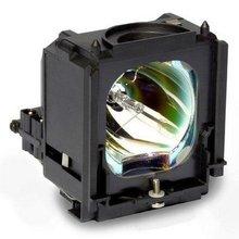 Lampe TV BP96-01472A pour Samsung HL-S5087W HL-S5688WX HL-S4265W HL-S5065W HL-S5066WX HL-S5086WX Lampe De Projecteur avec boîtier