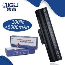 Bateria do laptopa jigu dla Sony VAIO VGN-CS25H VGN-CS23H VGN-CS23G VGP-BPS21A VGN-AW93GS VGN-AW83HS VGN-AW83FS VGN-AW73FB