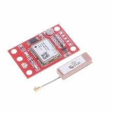 GYNEO6MV2 panneau GPS   Pour le Module GPS, carte avec antenne, livraison directe