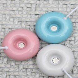 Mini umidificador de ar para casa, umidificador purificador de ar portátil em íon negativo usb, difusor de aroma e vapor para casa