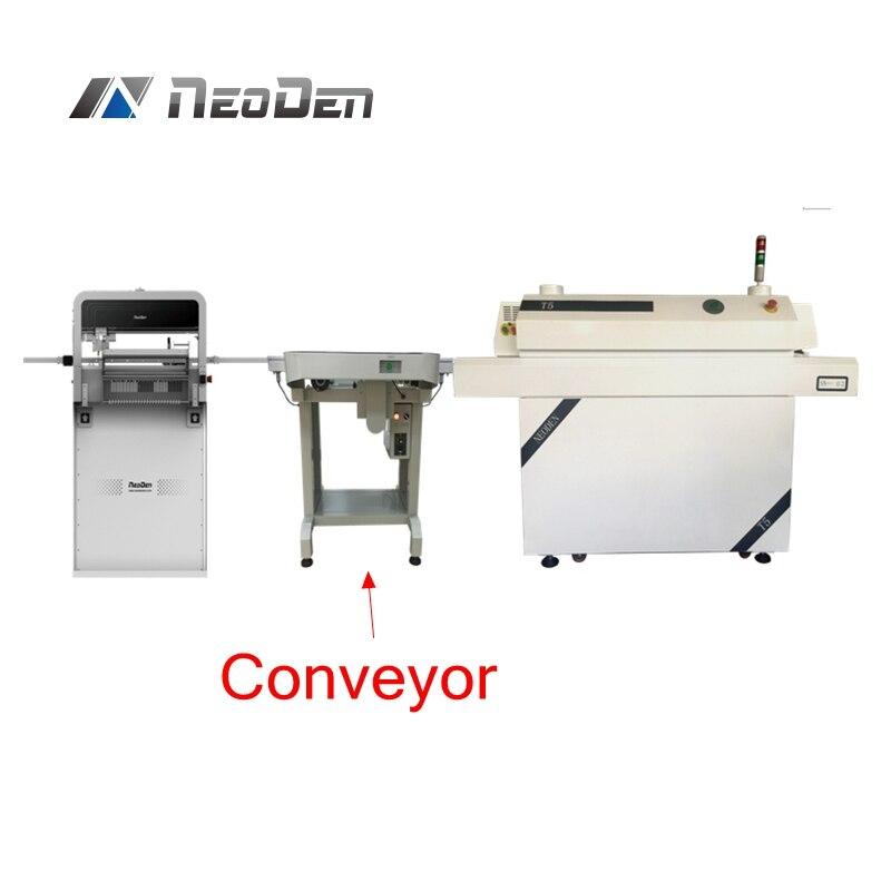 SMT machine automatic conveyor J10 for PCB,LED assembly production line