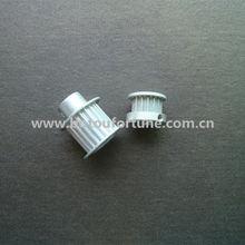 48 zębów T10 żeliwa koło rozrządu rozrządu koła pasowe 10mm szerokość 2 sztuk w opakowaniu
