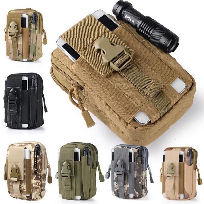 Bolsa de cinturón Universal deportiva para teléfono DOOGEE MIX 2/Vernee X/Ulefone Power 3 3S