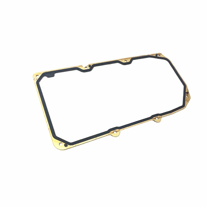 1693713580 Gear box mat Class A A160 A180 A200 A260 Class B B180 B200b mwB260 Gearbox pad Oil sump gasket Seals Gearbox seal