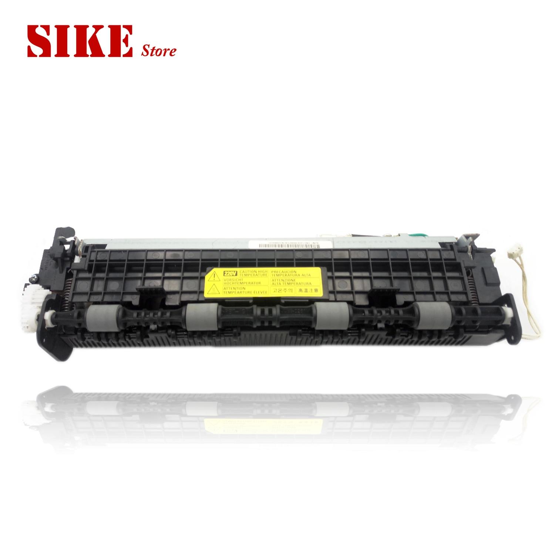 Fusor unidad Assy para Samsung ML-1660 ML-1661 ML-1665 ML-1666 ML 1660, 1661, 1665, 1666, Fuser. Asamblea JC91-00991A JC91-00991B