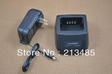Chargeur LITHIUM-ION pour Motorola XTNi XTNi XTNiD, Mag One A10, Mag One A12, CP110, CP1800, CP1100