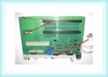 B38110 70-02-1 801-001.10 TE44157 Industriel de Panier