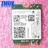 Двухдиапазонная беспроводная Wi-Fi карта Inte N 7265 для Lenovo Thinkpad X1 Carbon (20BS-20BT) P/N 04X6031 SW10A11545