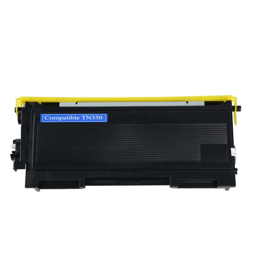 Тонер-картридж для Brother TN2075 TN-2075 TN 2075 HL-2040/2050/2037/2030/DCP-7025/7225N/2070/208