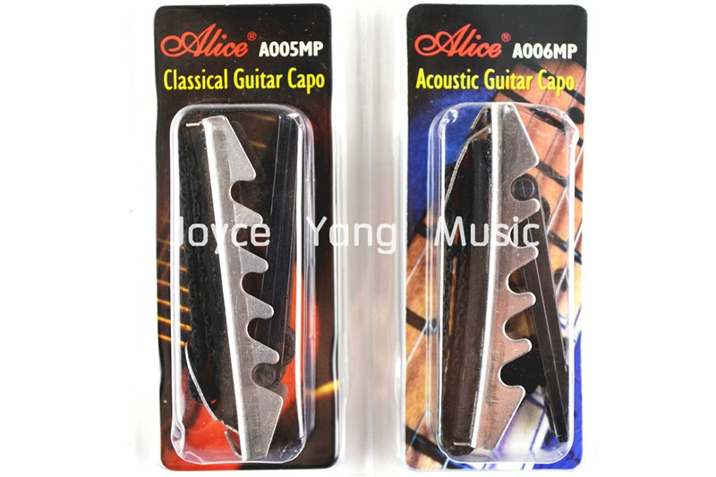 free shipping 38 inch parlor guitar solid wood acoustic guitar flame maple parlor body guitar aaa quality acoustic guitar Alice A005MP/A006MP Dentate Classical Guitar Capo Acoustic Guitar Capo Bridge Pins Puller Free Shipping Wholesales