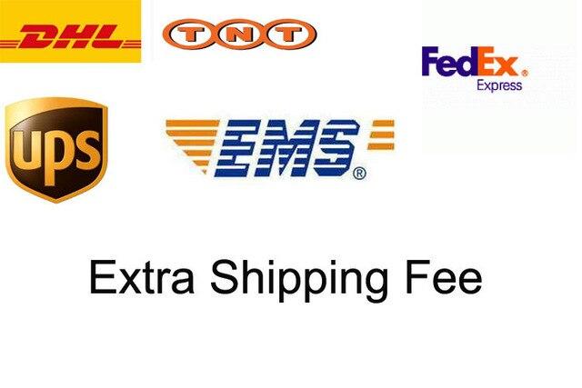 رابط الشحن السريع ، رابط الشحن السريع لهذا الرابط ، DHL ، FedEx ، EMS