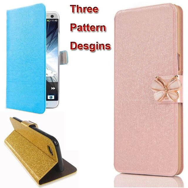 (3 Styles) DOOGEE N20 coque coque de luxe en cuir Pu Smartphone étui en silicone pour DOOGEE N20 6.3 pouces coque de téléphone portable