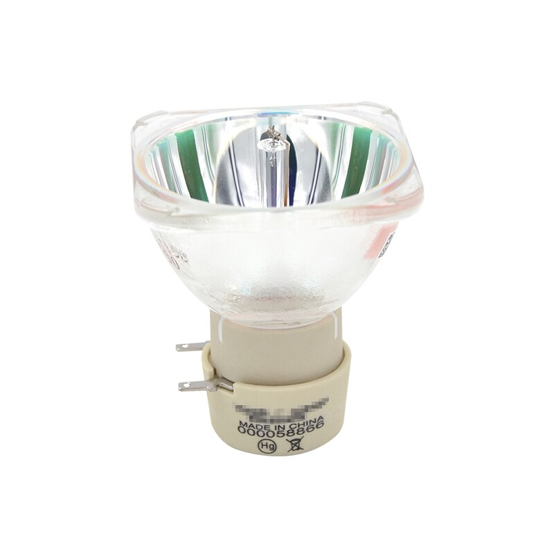 Original 9E.Y1301.001 para Benq MP512 MP512ST MP522 MP522ST tipo lámpara para proyector