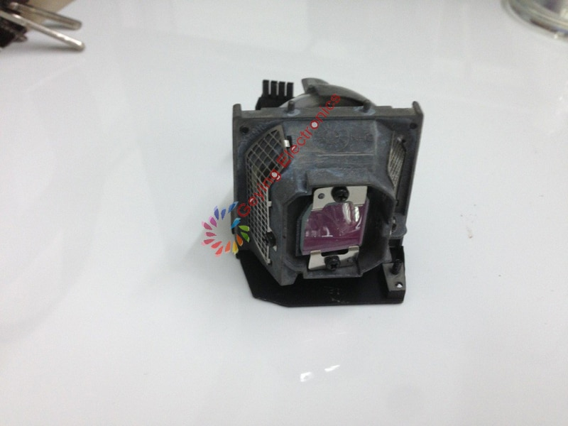 EC.J1901.001 مصباح جهاز عرض أصلي مع غطاء لقرص PD322 مع ضمان لمدة ستة أشهر
