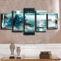 ever moment diamond painting cross stitch mosaic full square flower multi picture combination diamond embroidery decor s2f1919