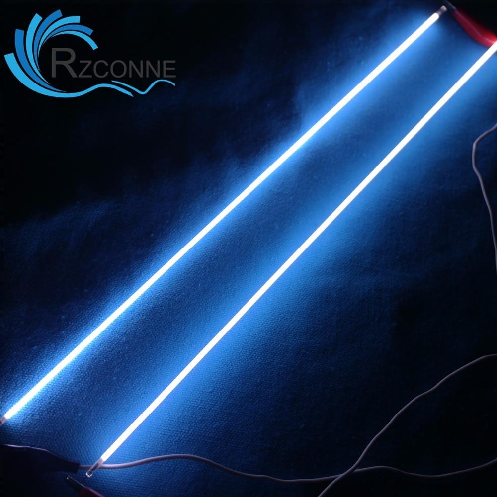 Лампы с подсветкой и жгутом проводов Для 12-дюймового ЖК-экрана ноутбука, 270 мм x 2,0 мм