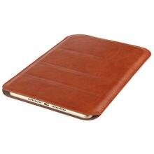 Étui pour Sony Xperia tablette Z Z2 housse de protection intelligente en cuir pour Sony z1 z2 z étui pour tablette 10.1 pouces PU housse de protection