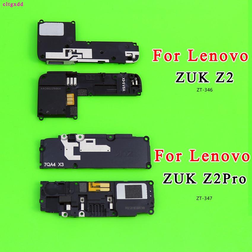 Громкоговоритель cltgxdd, звуковой сигнал, громкоговоритель для Lenovo Zuk Z2 Z2pro