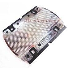2 pz Nuovo 614 foglio di schermo per B ORAL RAUN PocketGo Twist E-Razor serie 2000 614 330 350 355 370 375 P10 5614/5615