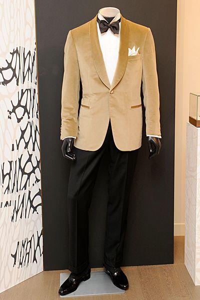 أحدث معطف بانت تصاميم الذهب المخملية الرجال بدل زفاف سليم صالح زي المرحلة مخصص سهرة 2 قطعة حفلة موسيقية السترة Terno Masculino