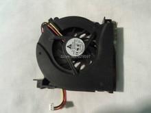 Chłodzenie procesora laptopa COOLIG wentylator do obsługi Fujitsu Amilo Si 2636 COOLIG BFB0605HA 5B96 BFB0605HA-5B96