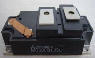 Freeshipping      MG600Q1US61     MG600Q1US51    Components