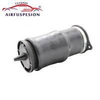 Rear Air Suspension Spring For Mercedes Benz W639 V-Class Vito 6393280101 A6393280201 A6393280301 2003-2014