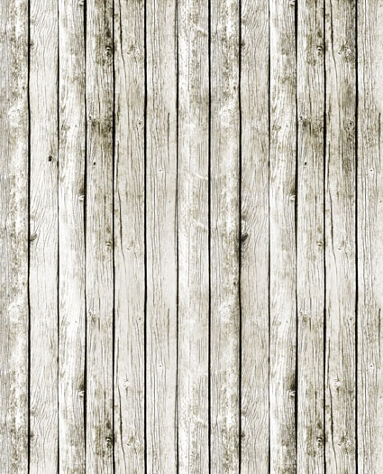 Fondos de fotografía personalizados fondo fotográfico de madera blanco para accesorios de estudio fotografía profesional recién nacido