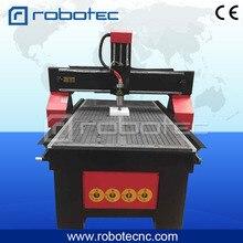 Free Shipping Small CNC Router Engraving Machine 6090 mini cnc metal cutting machine