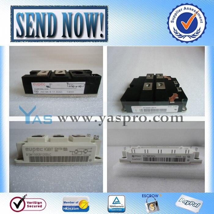 IGBT FF600R17KE3-B2 FF600R17KE3 FZ250R65KE3 FZ750R65KE3